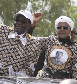 Mugabe-Chiweshe-n-250