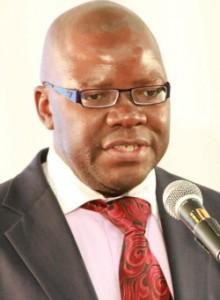 Zanu PF killed Herbert Chitepo and Solomon Mujuru ... Tendai Biti