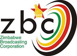 ZBC-Logo-250
