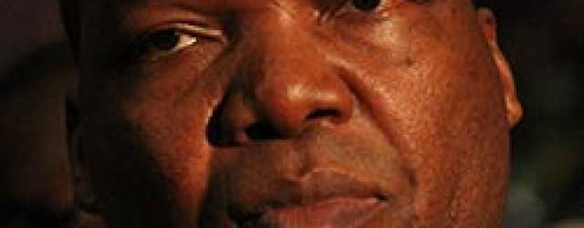 Zimbabwe Central Bank to Settle $1.2 Billion of Legacy Debt