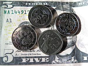 bond-coins