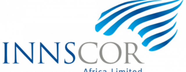 Innscor slapped with record $40.6 mln penalty for Profeeds acquisition
