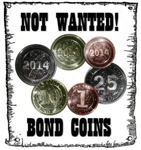 zimbabwe-bond-coins