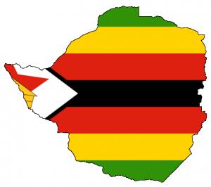 Flag-map_of_Zimbabwe