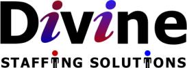 Divine-Staffing-Solutions-e1413215704894