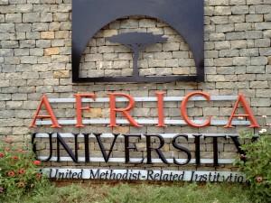 africa-uni