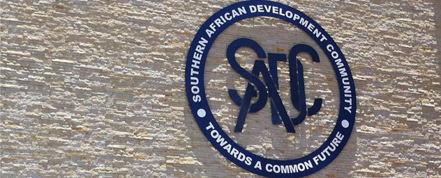 Crisis Coalition position ahead of the SADC Double Troika Summit on the Mozambican crisis