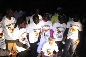 zimbabwe-yadzoka-campaign