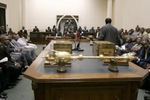 inside-zimbabwe-parliament1