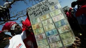 zimbabwe-currency-shortages