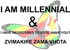 millennials-voter