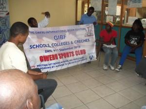 gweru-book-fair