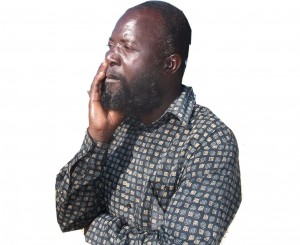 Emmanuel Mukoroverwa