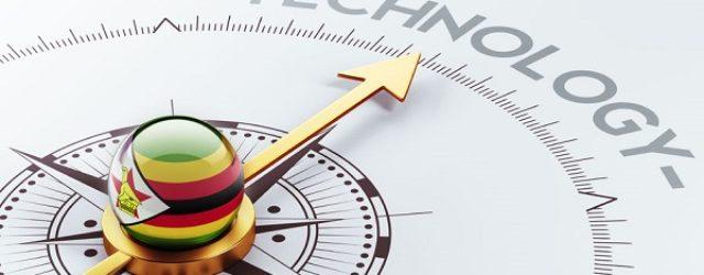 Zimbabwe among bottom 50 countries in use of technology