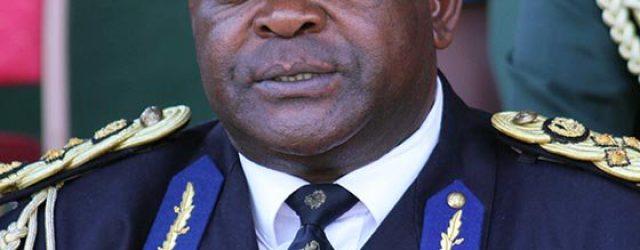 Kazembe and Matanga evade jail