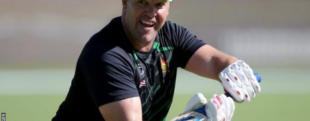 Heath Streak handed eight-year ban for breaching ICC anti-corruption code