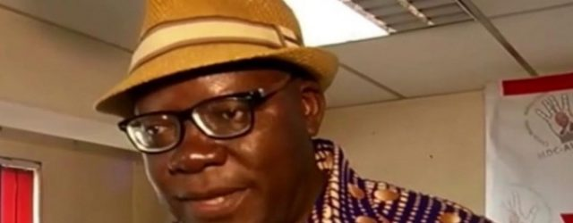 "Biti challenges ""unsuitable"" prosecutor as trial commences"