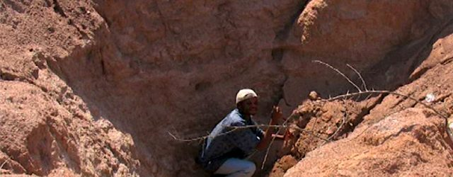 Zimbabwe Miners Demand Higher Forex Allocations to Boost Output