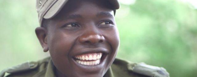 Feted Zimbabwe female rangers denied visas