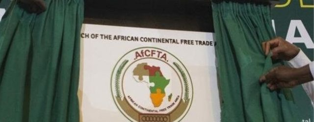 What the African Continental Free Trade Area Agreement means for the continent
