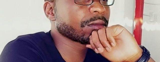 Bail Application for Pride Mkono Postponed