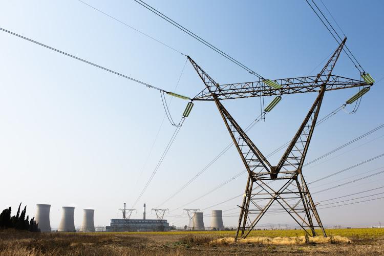 Eskom exports ease Zimbabwe's power crisis - The Zimbabwean