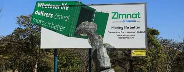 Zimnat launches SMEs LifeAID group life cover