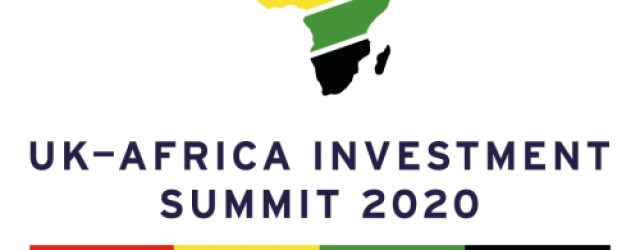 UK-Africa trade and investment: is it good for development?