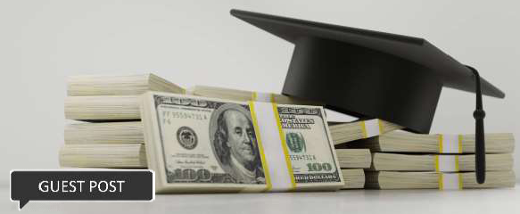 Dealing with Student Loans? - The Zimbabwean