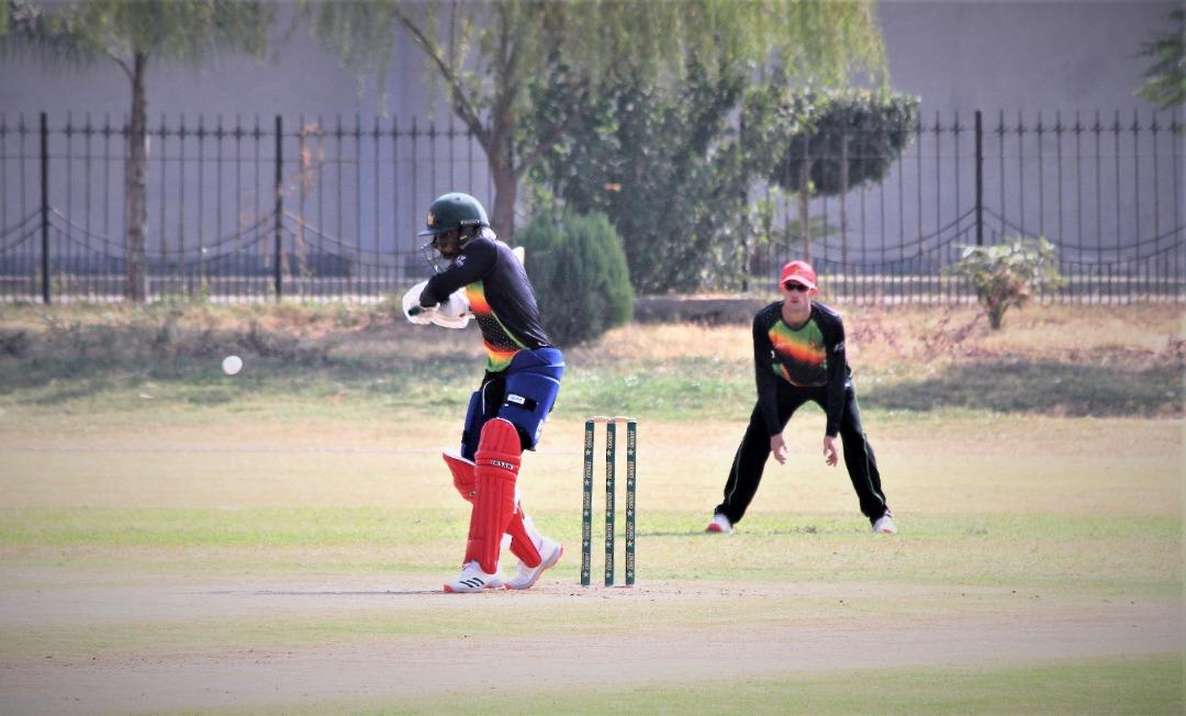 pakistan vs zimbabwe - photo #11